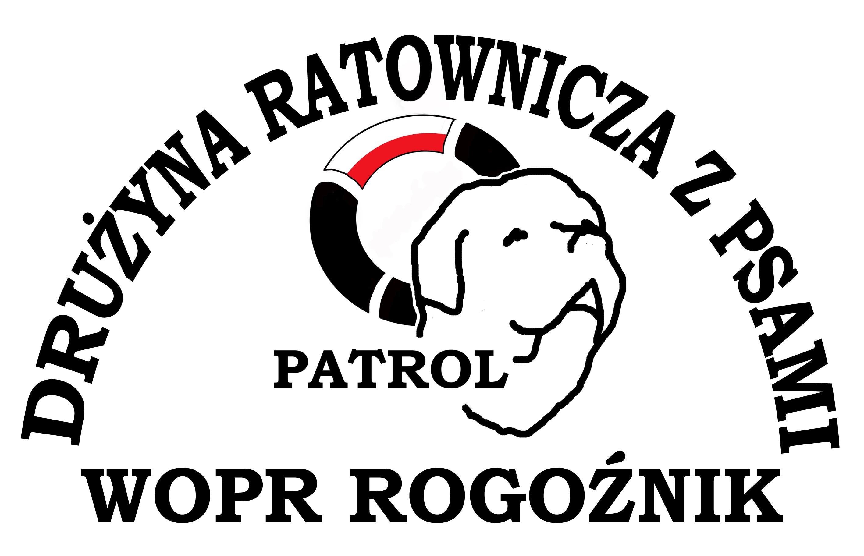 https://pl-pl.facebook.com/pages/Dru%C5%BCyna-Ratownicza-z-Psami-WOPR-Rogo%C5%BAnik/269591539757860?sk=info
