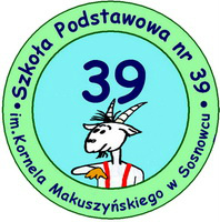 logo SP39